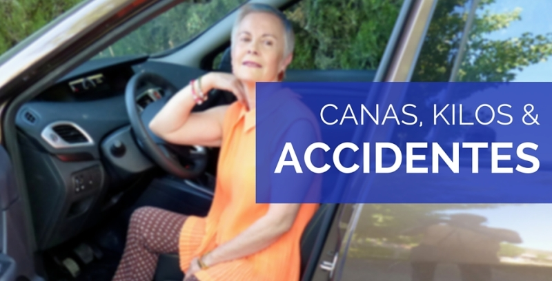 accidente coche id canas kilos estilo moda