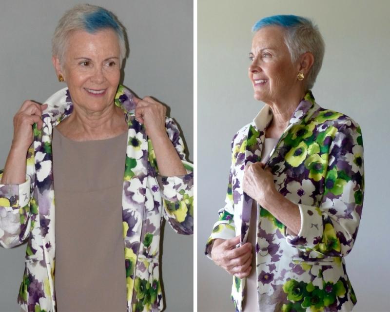 diogenes canas kilos estilo moda mayores de 50