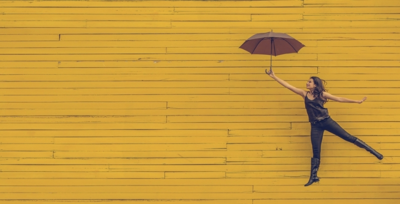 paraguas canas kilos estilo faldaguas blog moda mayores de 50