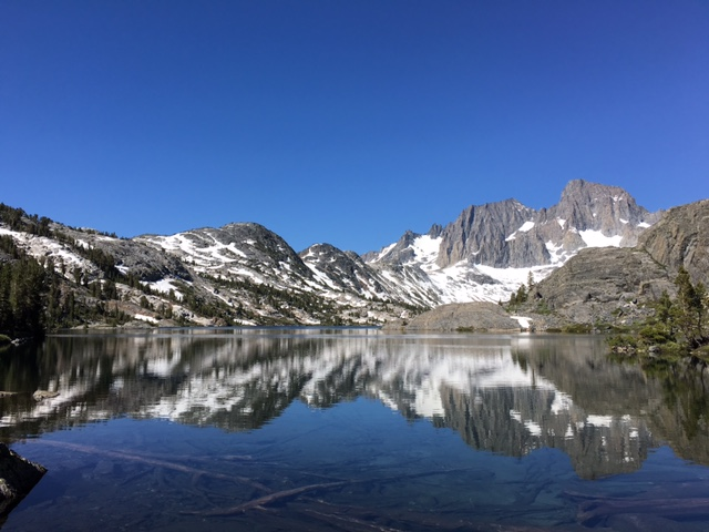 Ansel Adams Wilderness3