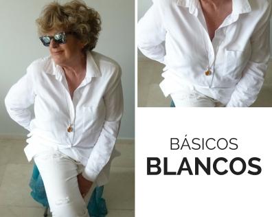 blanco canas kilos estilo moda