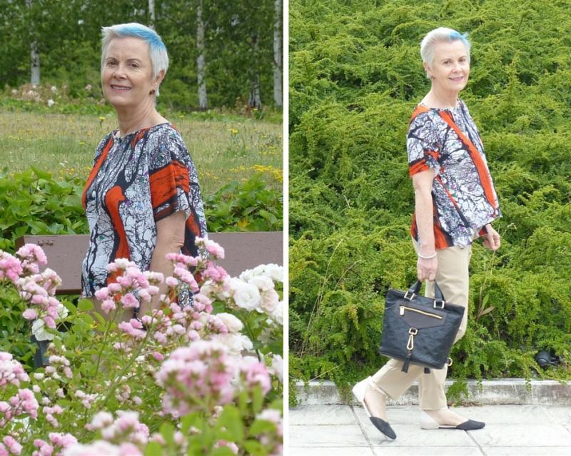 colmar canas kiloso estilo moda mayores de 50