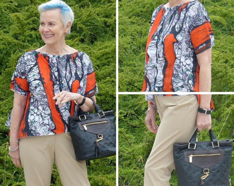 colmar canas kilos estilo moda mayores de 50