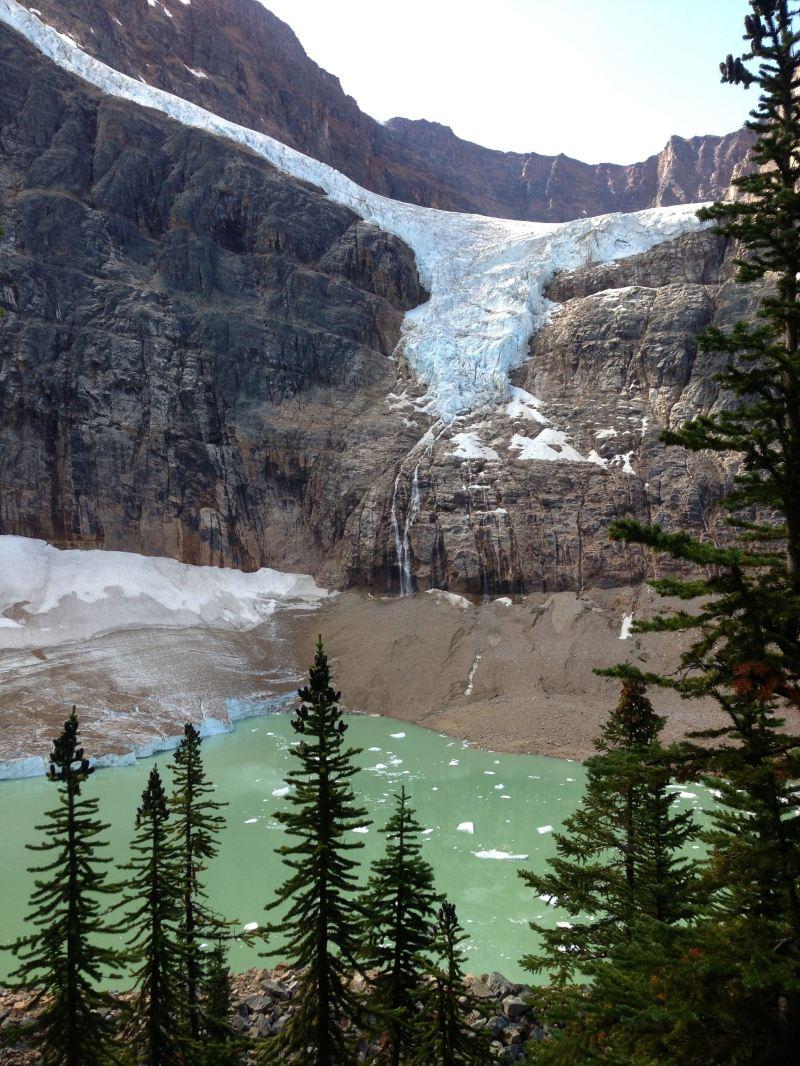 Banff Jasper 10