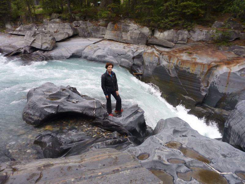 Banff Jasper 6