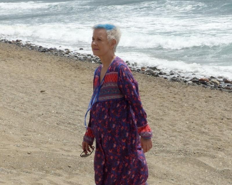 chandal canas kilos estilo tunica moda mayores de 50