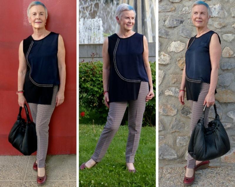 maletas canas kilos estilo moda emigrar