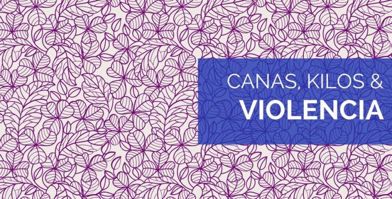 25nov canas kilos estilo blog de moda mayores de 50 violencia contra las mujeres