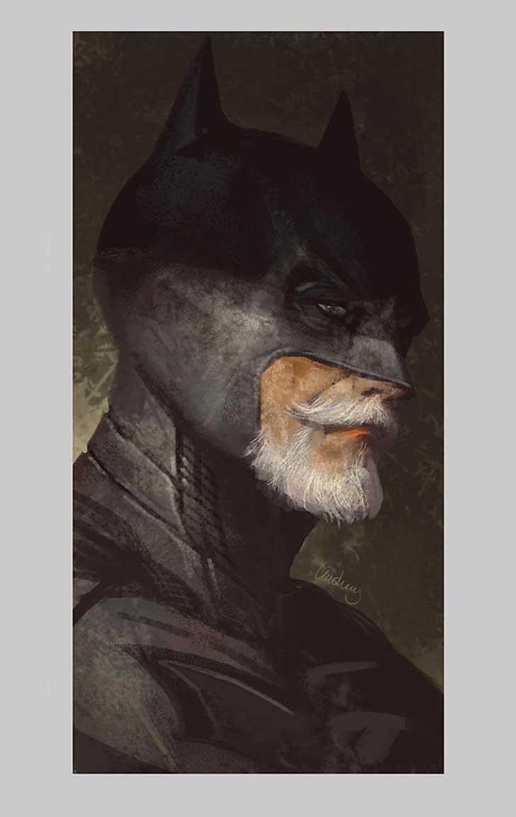 old-superhero-paintings-eddie-liu-3