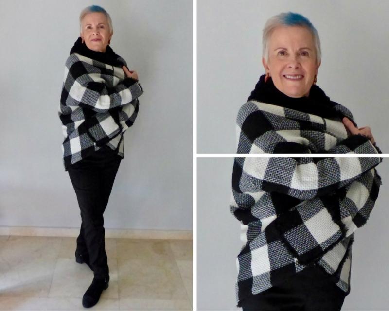 risoterapia canas kilos estilo blog de moda mayores de 50