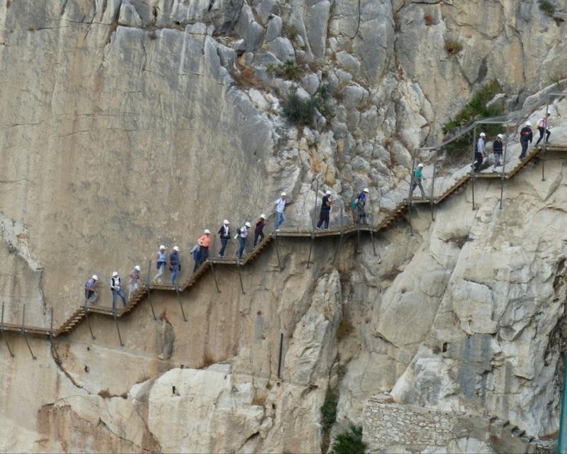 caminito-del-rey8-canas-kilos-estilo