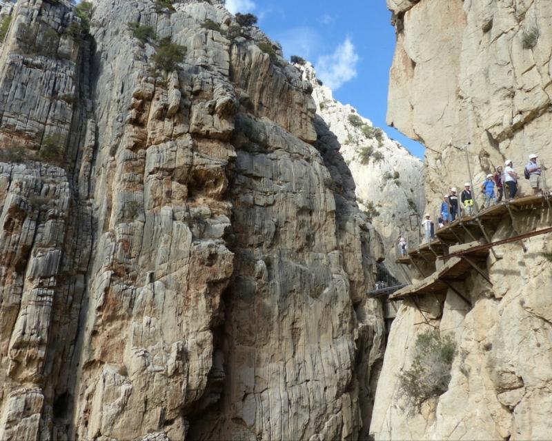 caminito-del-rey9-canas-kilos-estilo