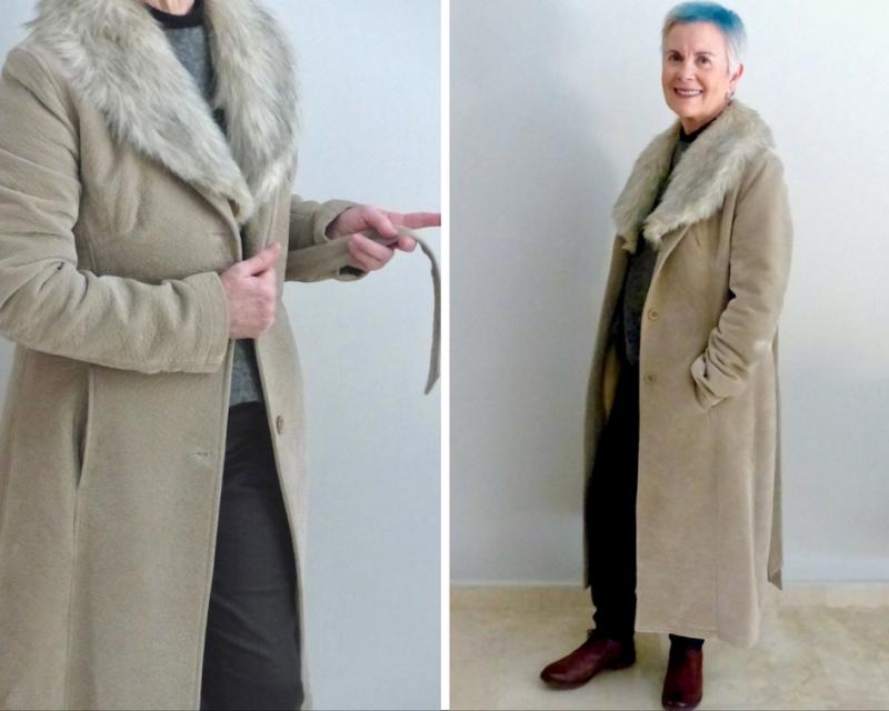 cuarta-edad-canas-kilos-estilo-abrigo