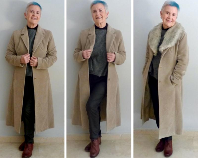 cuarta-edad1-canas-kilos-estilo-abrigo