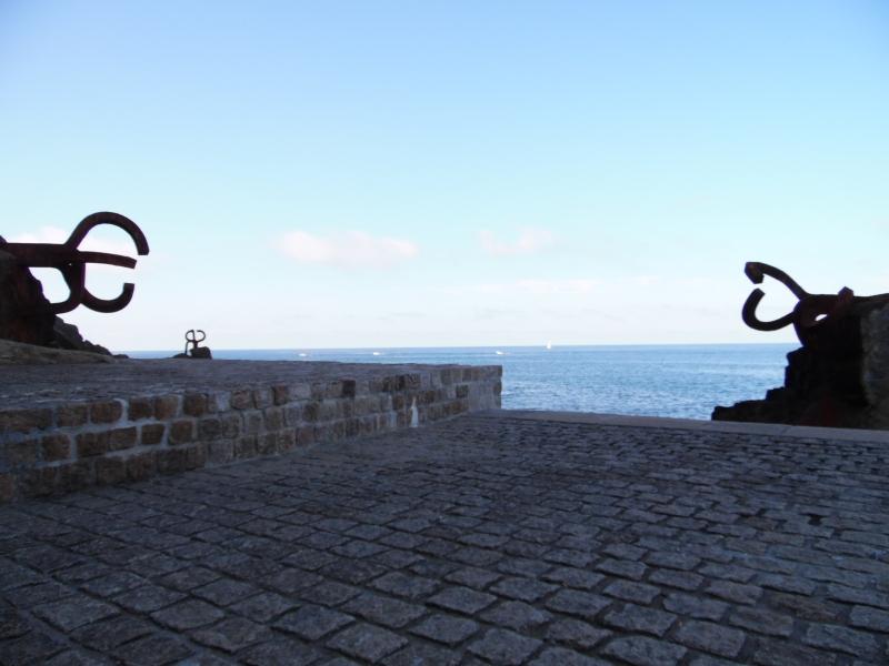 peine_del_viento
