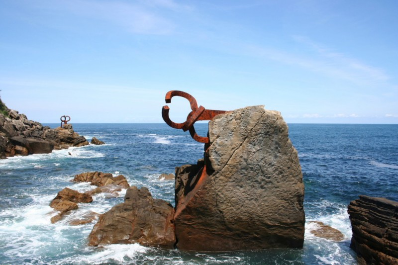 wind_comb_chillida