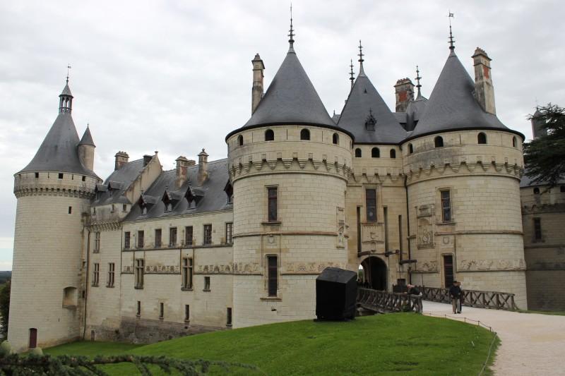 chc3a2teau_de_chaumont-sur-loire_vu_des_c3a9curies